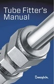 Swagelok Tube Fitter's Manual (2015 Edition)